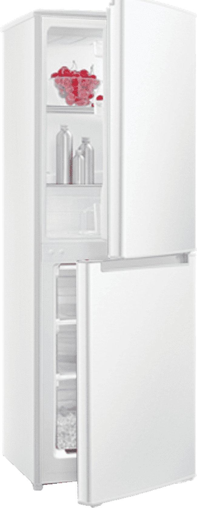 Хладилник Crown CBR-140W