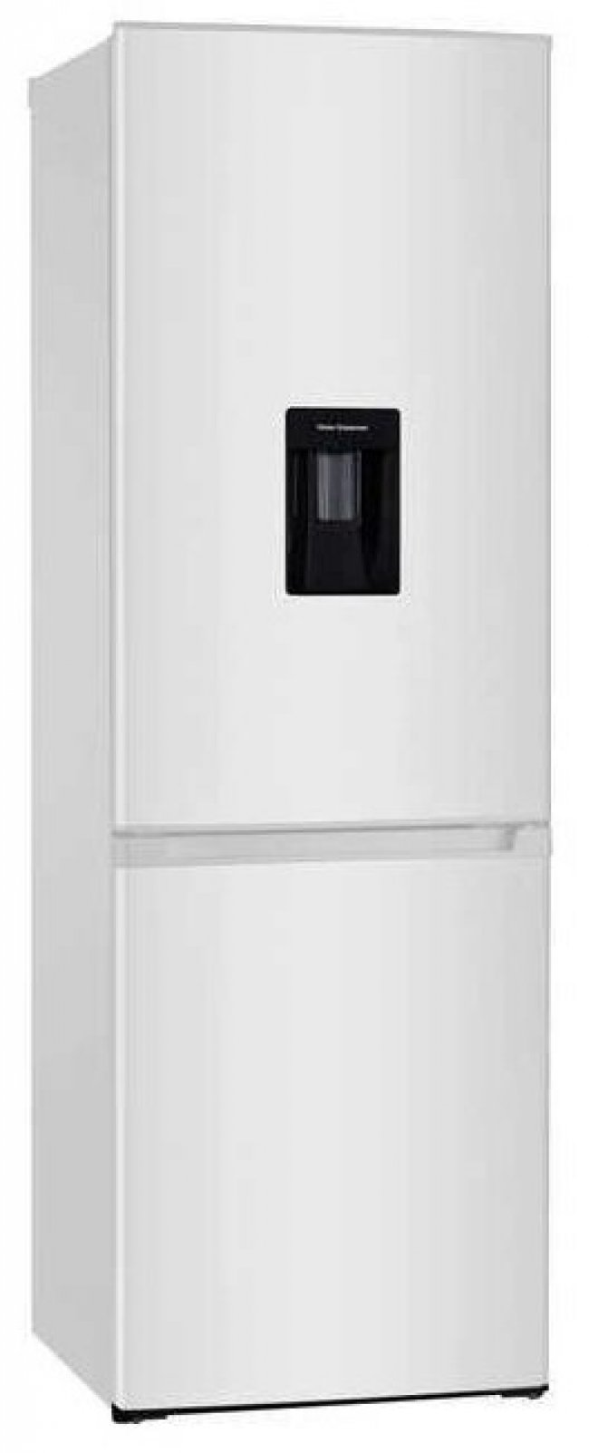 Хладилник Crown CBR-310D