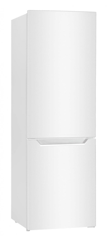 Хладилник Crown CBR-312W