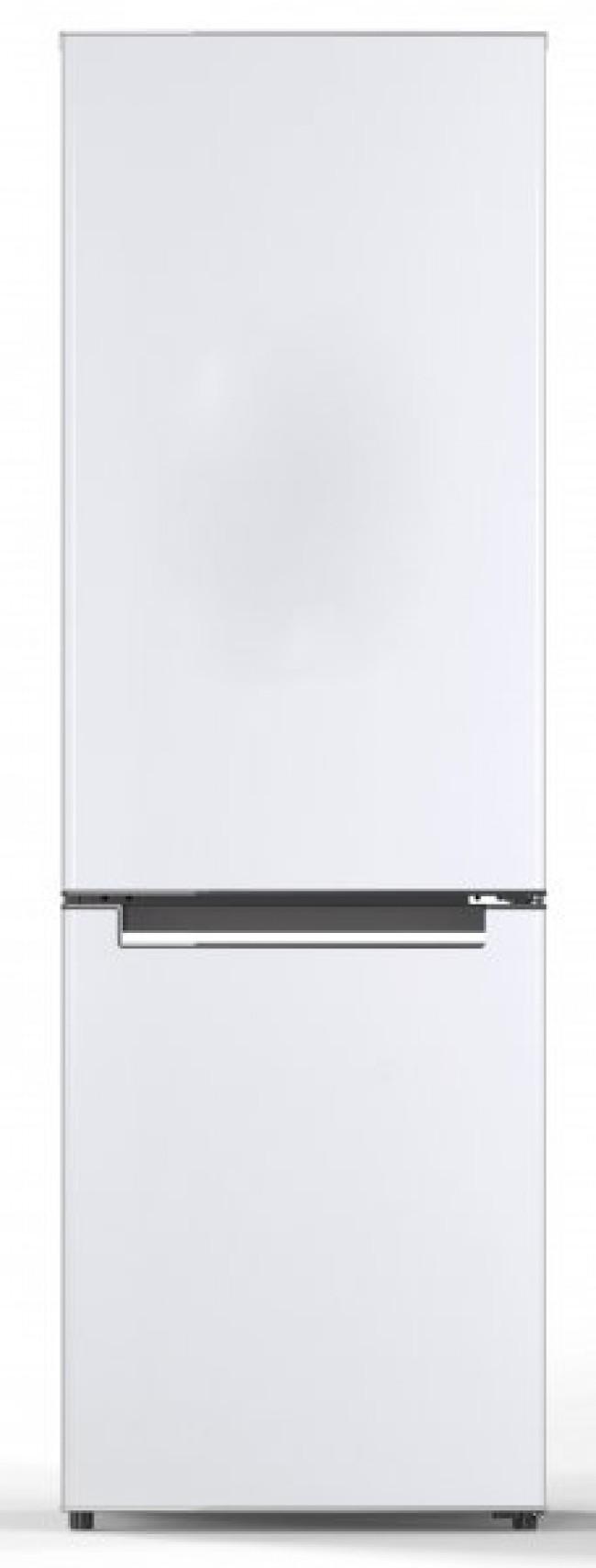 Хладилник Crown CBR250 A+