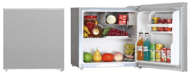 Хладилник Crown CM-47S