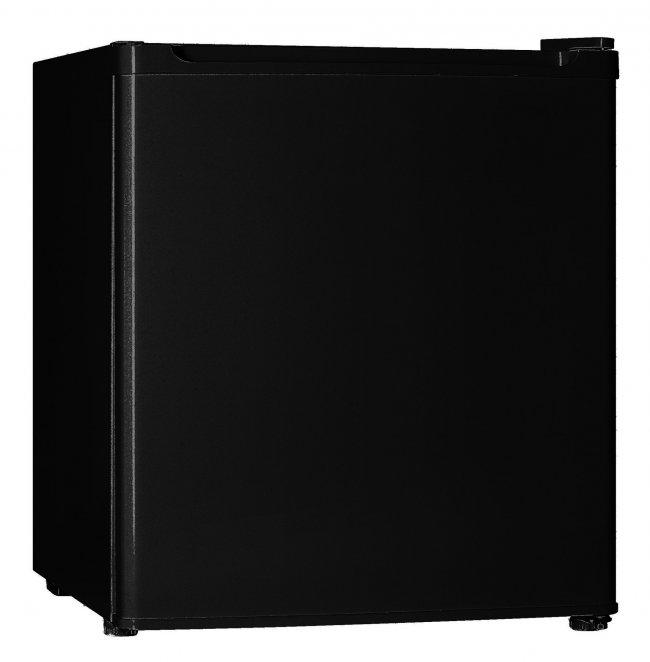 Хладилник Crown CM-49B