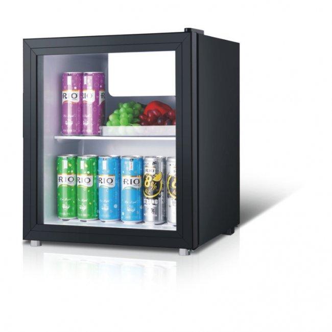 Хладилник Crown CM-50B