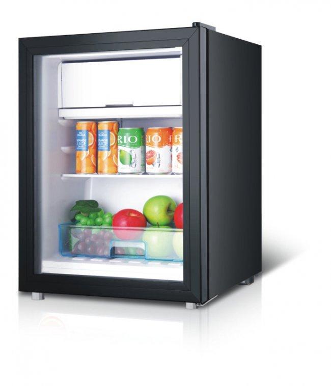 Хладилник Crown CM-68B