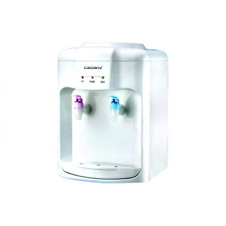 Автомат за вода Crown CWD 1806W