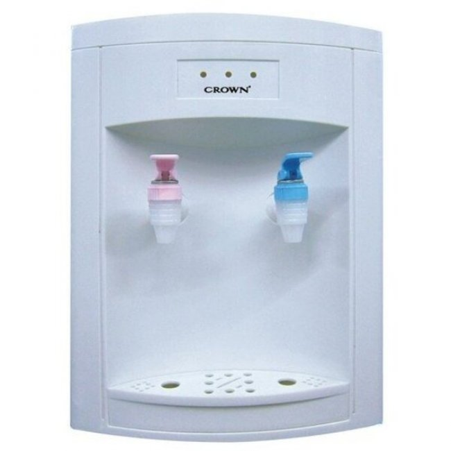 Автомат за вода Crown CWD-1905W