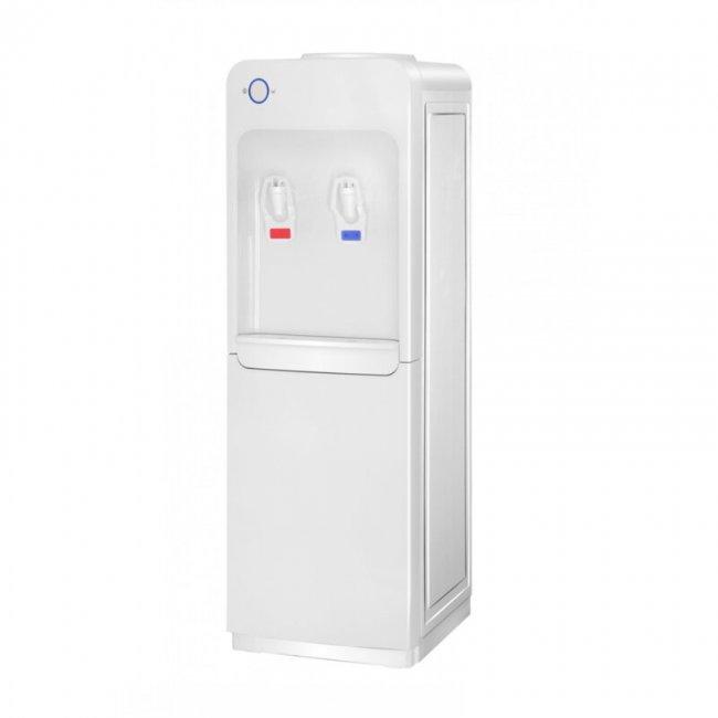 Автомат за вода Crown CWD-1922W