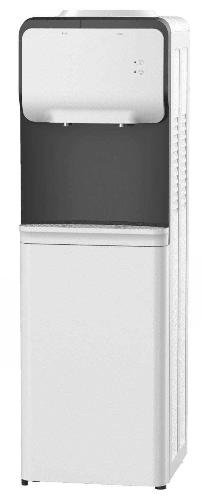 Автомат за вода Crown CWD-1925 Pure