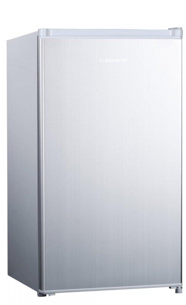 Хладилник Crown DF-112A SI