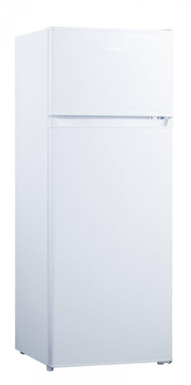 Хладилник Crown DF-240WH