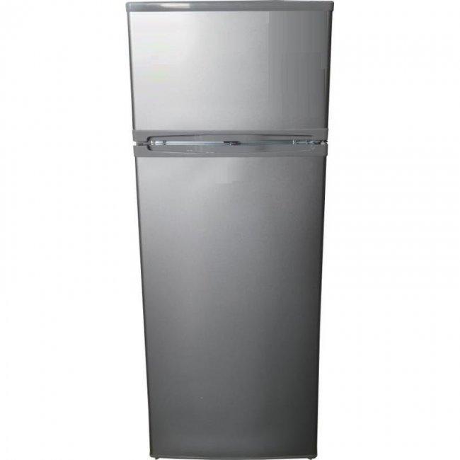 Хладилник Crown DF 275 X