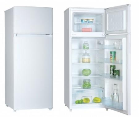 Хладилник Crown DF275A