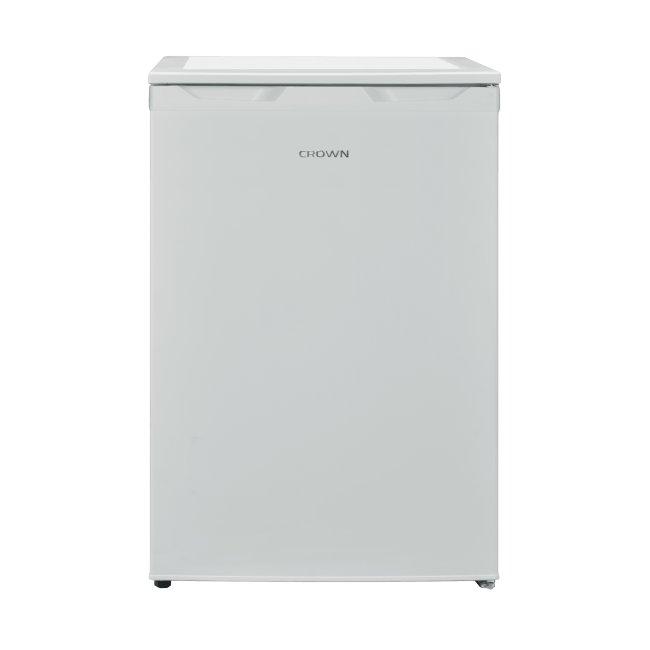Хладилник Crown GN 1301