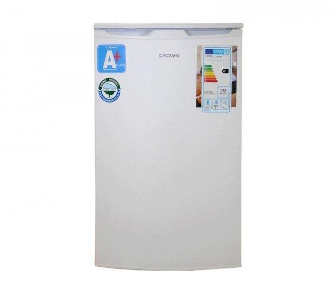 Хладилник Crown GN 1401 A+