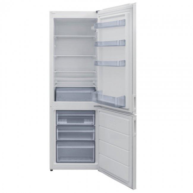 Хладилник Crown GN 3130