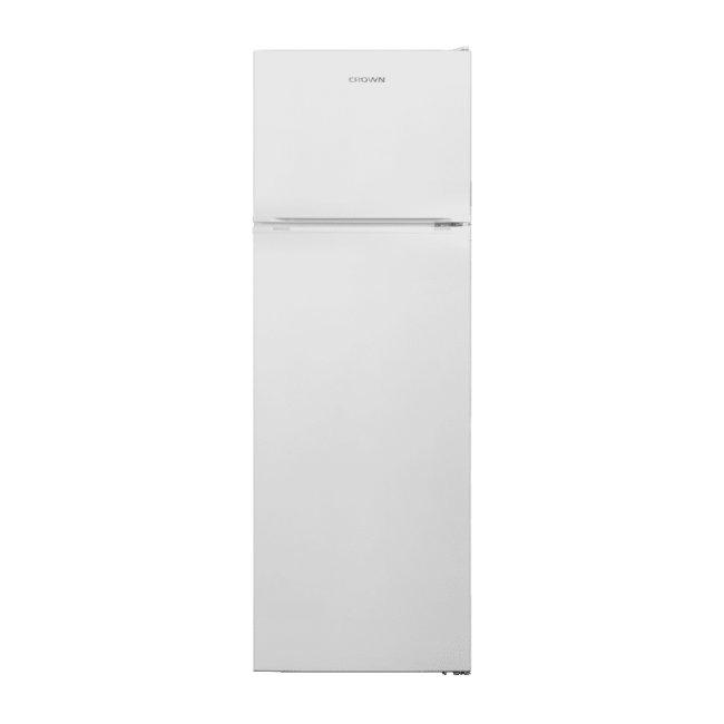 Хладилник Crown GN 3461