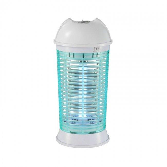 Лампи против насекоми Crown IK 1100