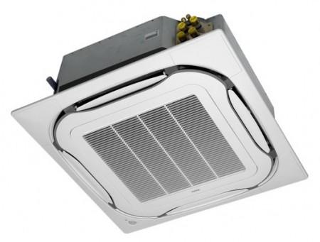 Касетъчен климатик Daikin FCQG  35 F