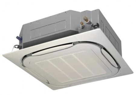 Касетъчен климатик Daikin FCQG  60 F