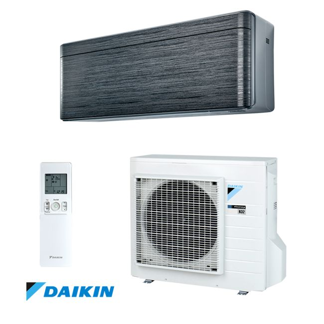Климатик Daikin FTXA35AT/RXA35A
