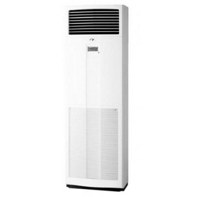 Колонен климатик Daikin FVA100A/RZAG100MV1