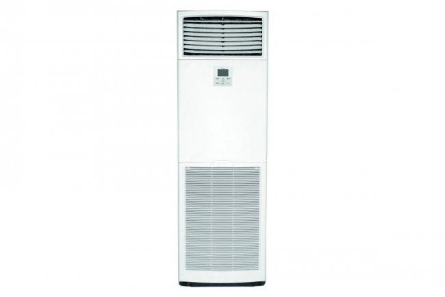 Колонен климатик Daikin FVA140A/RZAG140MY1