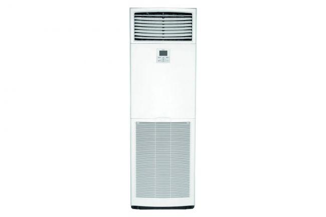 Климатик Daikin FVA71A/RZAG71MV1 колонен