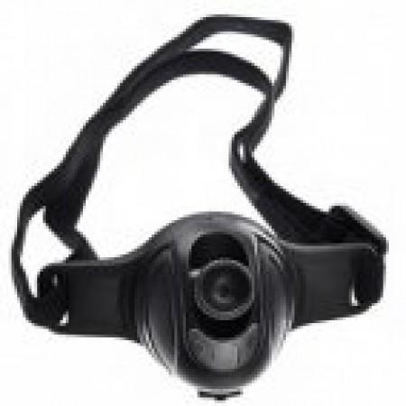 Камера за Екстремни Спортове Delcamex F6