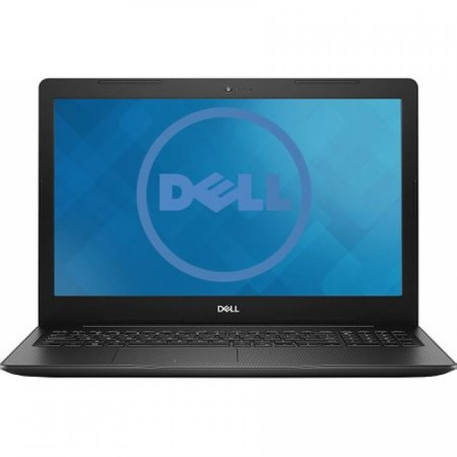 Лаптоп DELL Inspiron 3584 5397184280546