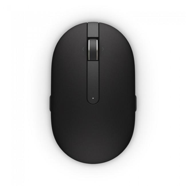 Мишка DELL WM326