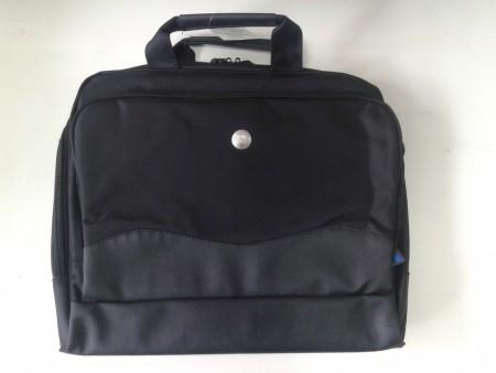 Чанта за лаптоп DELL за лаптоп