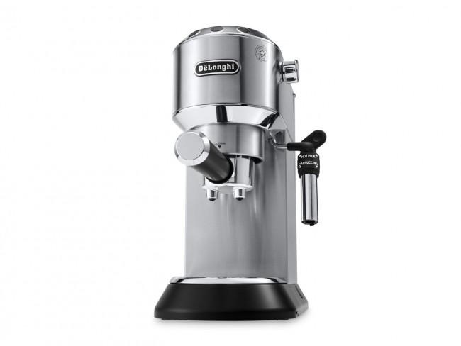Кафемашина DeLonghi EC685 M