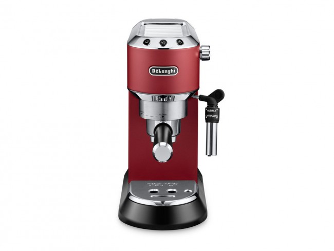 Кафемашина DeLonghi EC685R