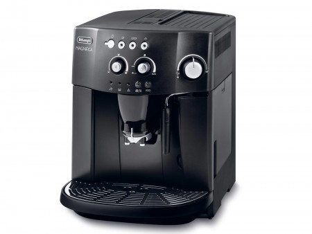 Кафемашина DeLonghi ESAM 4000 Magnifica
