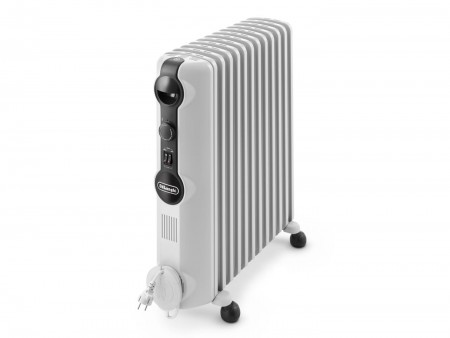 Радиатор DeLonghi TRRS 1225