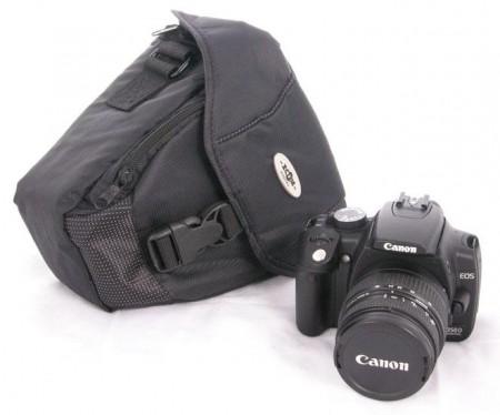 Чанта за фотоапарат Digital Zoom 2112
