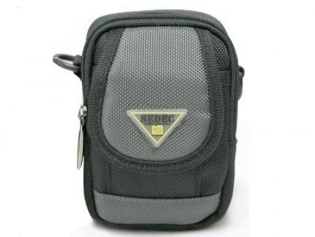 Чанта за фотоапарат Digital Zoom SEDEC BG 187