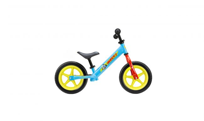 "Велосипед Disney MICKEY 12"""