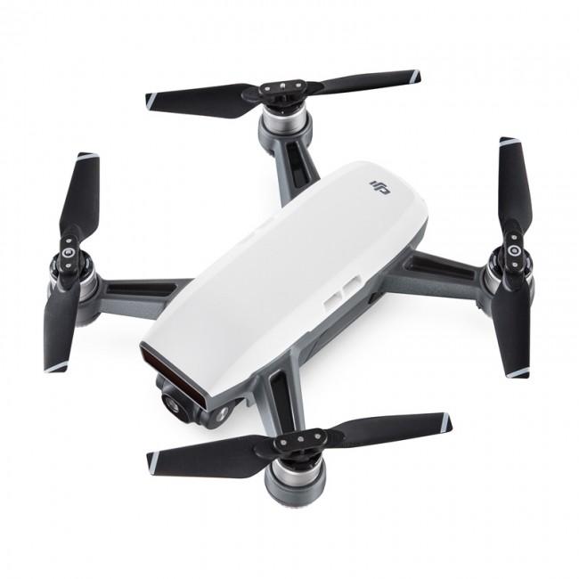 Цена DJI Spark Fly More Combo (EAN 6958265149405)