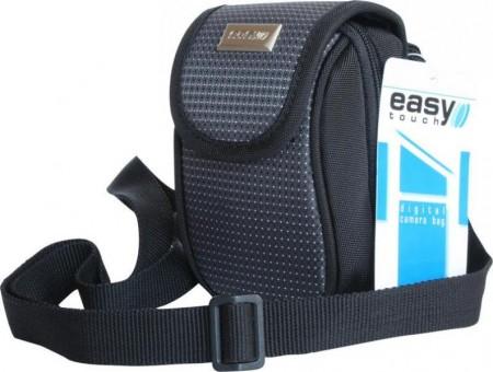 Чанта за фотоапарат Easy Touch VERDE