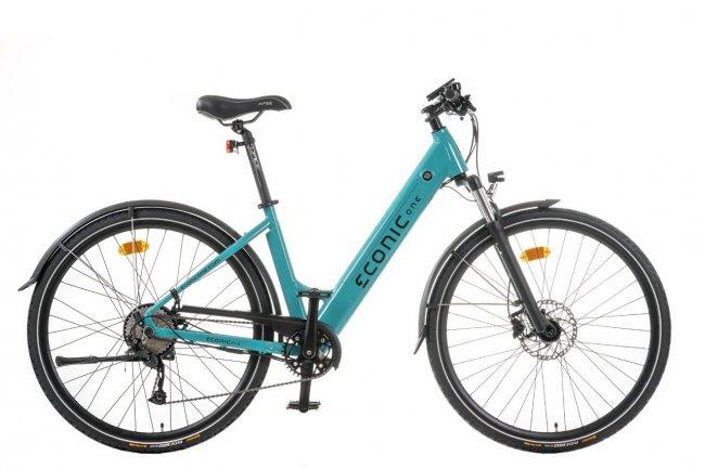 Електрически велосипед Econic One COMFORT