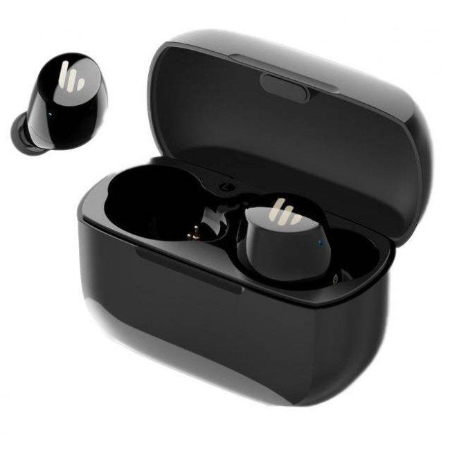 Слушалки EDIFIER TWS1 True Wireless Bluetooth слушалки