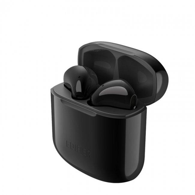 Слушалки EDIFIER TWS200 Bluetooth Truly Wireless слушалки