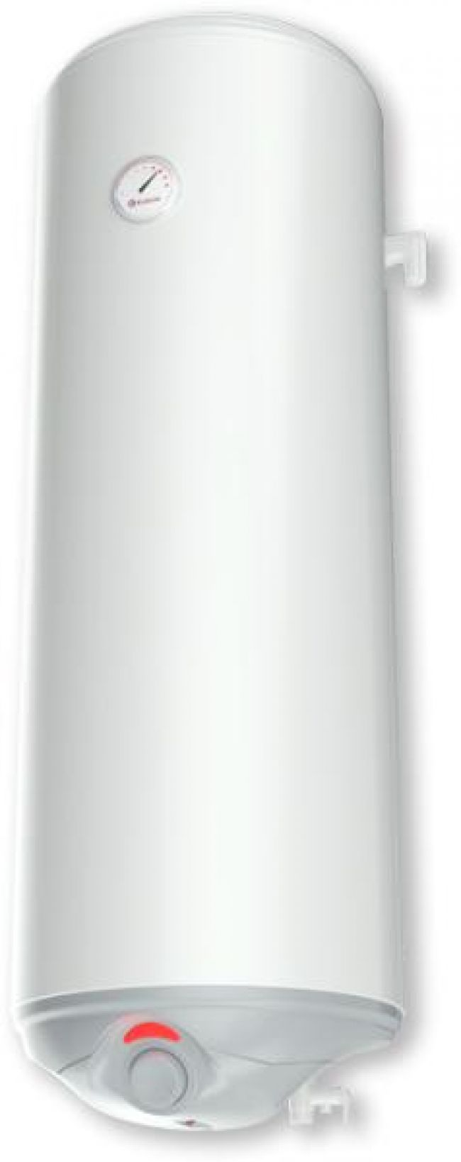 Бойлер Eldom 80 л 3kW 72268W Style