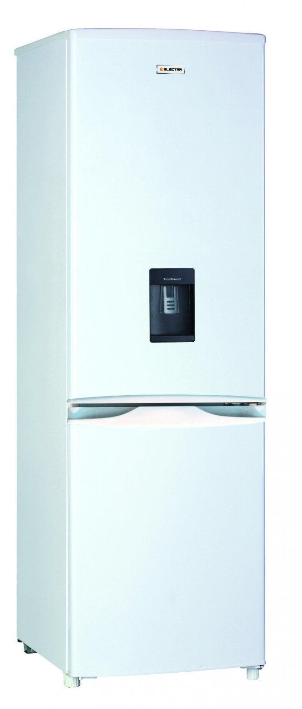 Хладилник Electra EBR-250DIS/ED