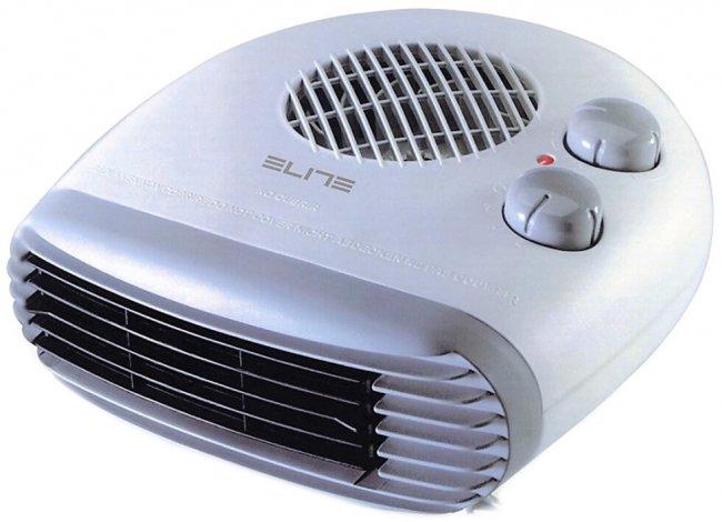 Вентилаторна печка Elite AH 0405
