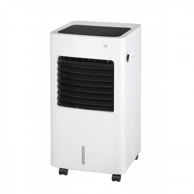 Мобилен охладител Elite AHCS 2529