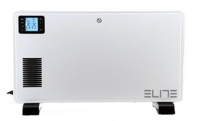 Конвектор Elite CH-1404