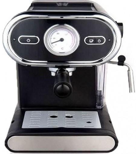 Кафемашина Elite CM0110