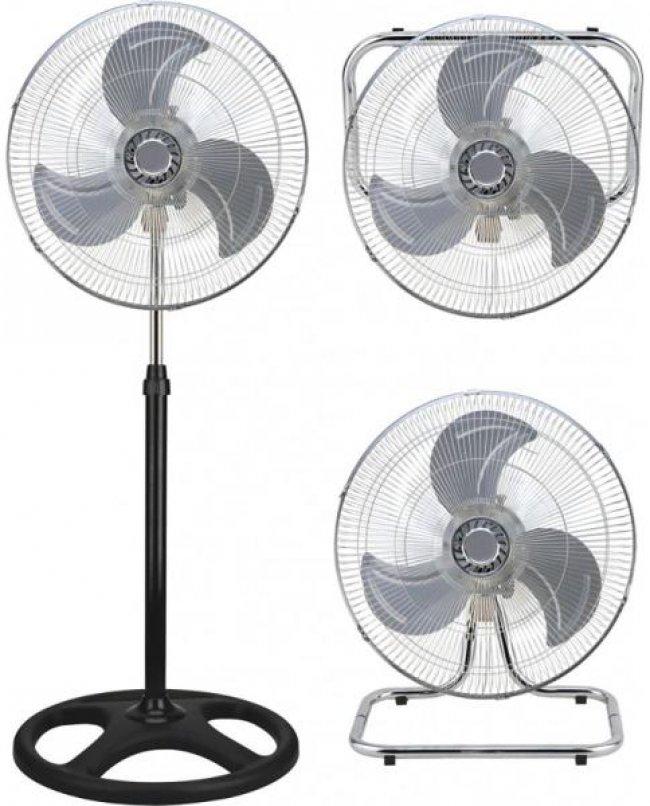 Вентилатор Elite EF 0422